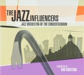 The jazz influencers