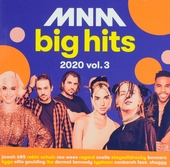 MNM big hits 2020. Vol. 3
