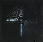 Harmony : Synchronicity