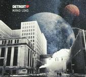 Detroit love. vol.4