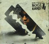 Noise kandy. vol.4