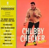 Dancin' party : the Chubby Checker collectio 1960-1966