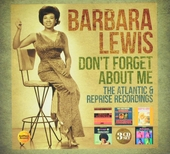 Don't forget about me : The Atlantic & Reprise recordings