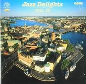 Jazz delights. vol.2