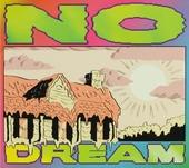 No dream
