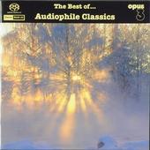 The best of... audiophile classics