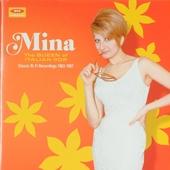 The queen of Italian pop : classic Ri-Fi recordings 1963-1967