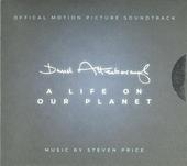 A life on our planet : David Attenborough : original motion picture soundtrack