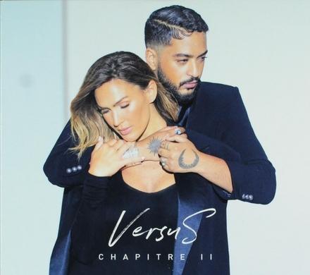 Versus : Chapitre II