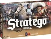 Stratego : original