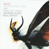 Job / Songs of travel