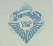 Fooks Nihil