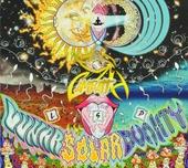 LSD Lunar Solar Duality