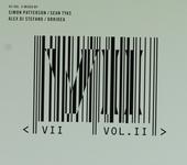 VII vol. II