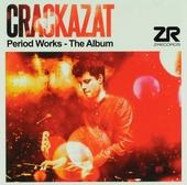 Period works : The album