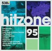 Hitzone. vol.95