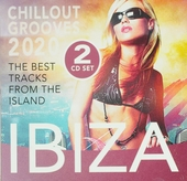 Ibiza : Chillout grooves 2020