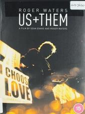 Us+them