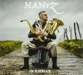 Manez Eta Kobreak