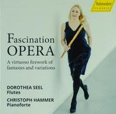 Fascination opera