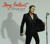 Dany Brillant chante Aznavour : La bohéme