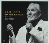 Danke Karel! : Raritäten. vol.2