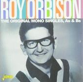 The original mono singles, As & Bs