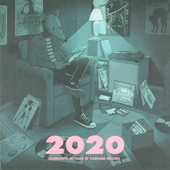 2020 : Celebrating 20 years of Stardumb Records