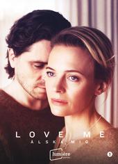 Love me. [Seizoen 1]