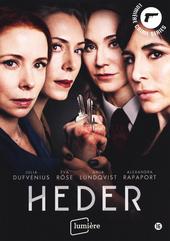 Heder