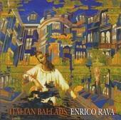 Italian ballads