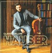 Classic deluxe HAUSER