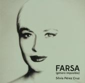 Farsa : género imposible