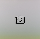 All that you can't leave behind [5 disc edition]