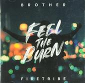 Feel the burn