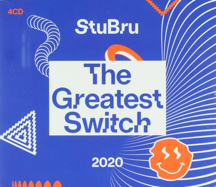 The greatest switch 2020