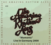 Moments : Live in Germany 2000