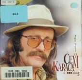 The best of Cem Karaca. vol.3
