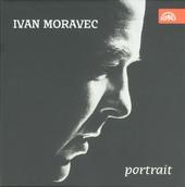 Portrait : Ivan Moravec