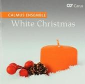 White Christmas : Best of Christmas carols
