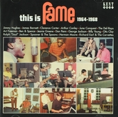 This is Fame 1964-1968
