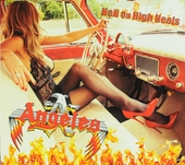 Hell on high heels
