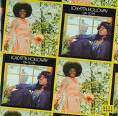 Loleatta ; Cry to me