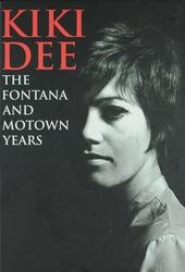 The Fontana and Motown years