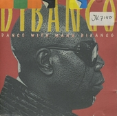 Dance with Manu Dibango