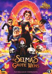 Selma's grote wens