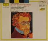 Duette - Terzette - Quartette