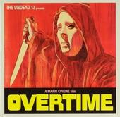 Overtime : Original motion picture soundtrack