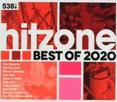 Hitzone : Best of 2020