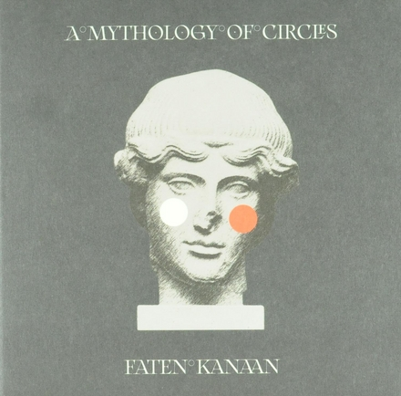A mythology of circles